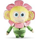 Wonder Park Scented Wonder Chimp Plush - Flower
