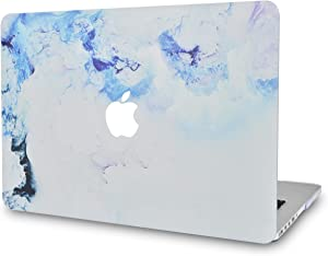 LuvCase Laptop Case for MacBook Air 11