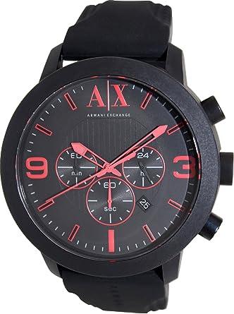 a25133f66198 relojes armani
