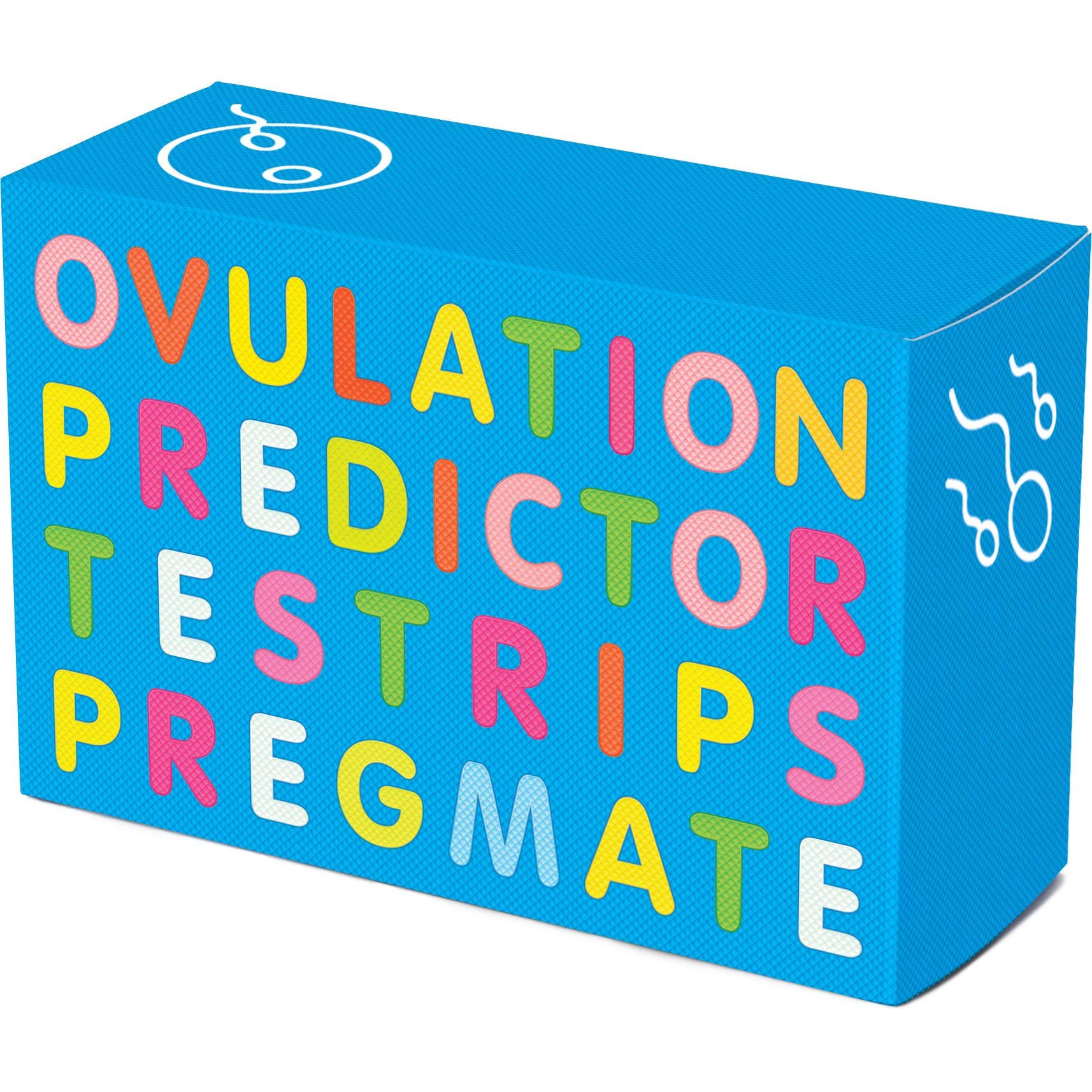 Best Rated in Ovulation Tests & Helpful Customer Reviews