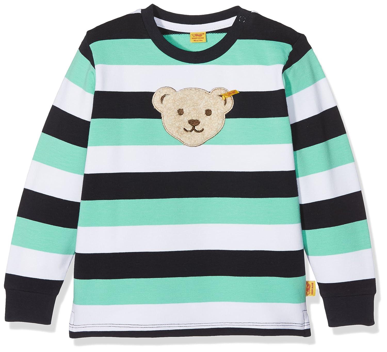 Steiff Sweat-Shirt Garçon Steiff Collection 6832893