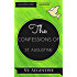 The Confessions of St. Augustine: By St. Augustine : Illustrated & Unabridged (Free Bonus Audiobook)