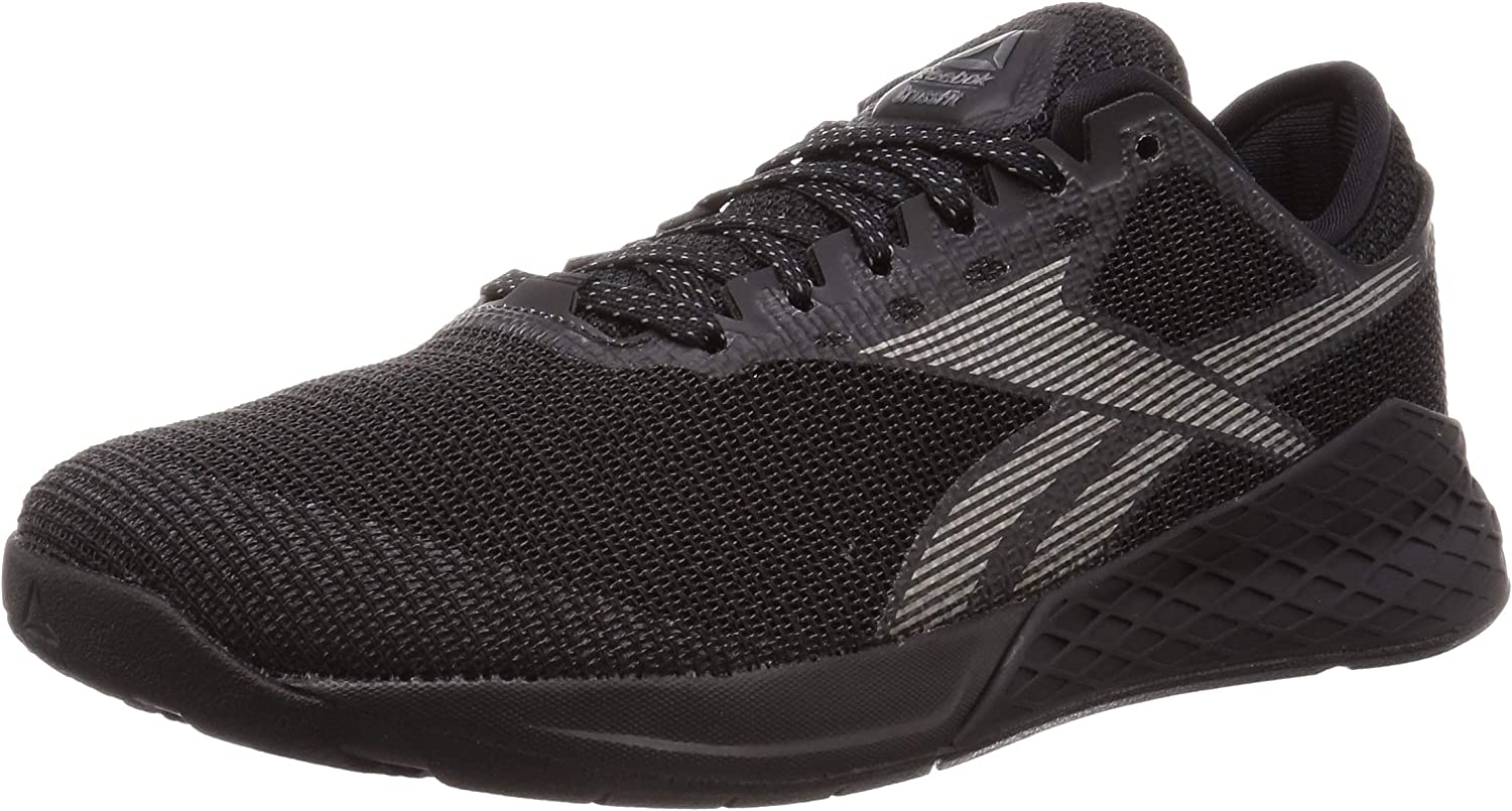 Reebok Crossfit Nano 9 Training Shoes AW19
