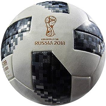 Ll Weltmeisterschaft Ball 2018 Fondant Tortenaufleger