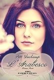 L'Arabesco: Prima parte (D'Amore e d'Italia Vol. 2)