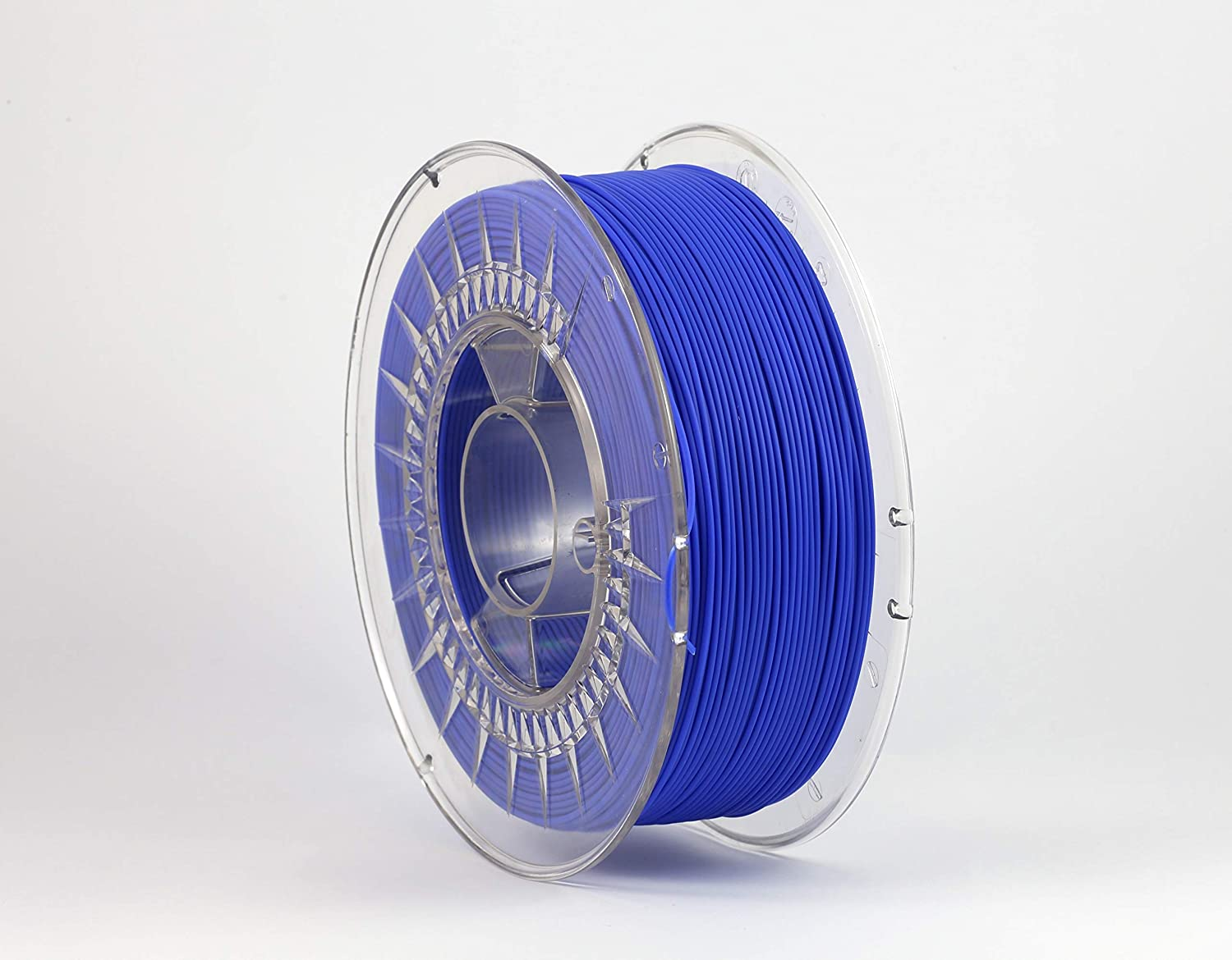filamento 3D in PLA 19 Green Aplle 1 kg Print with Smile 1,75 mm 1 kg