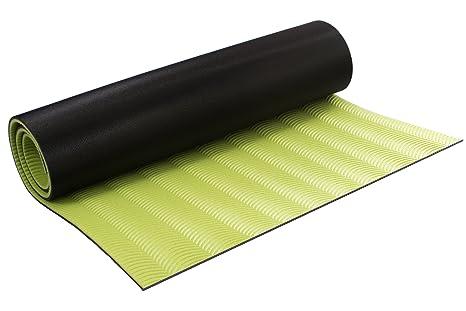 Crivit® Fitness Tappetino Sport Palestra pavimento ottimale