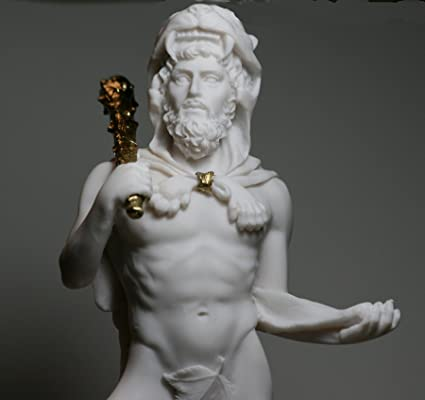Very pity greek boys naked body you tell