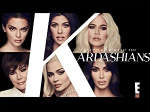 free app to watch keeping up with the kardashians