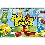Hasbro - C04311010 - Attrap'Souris