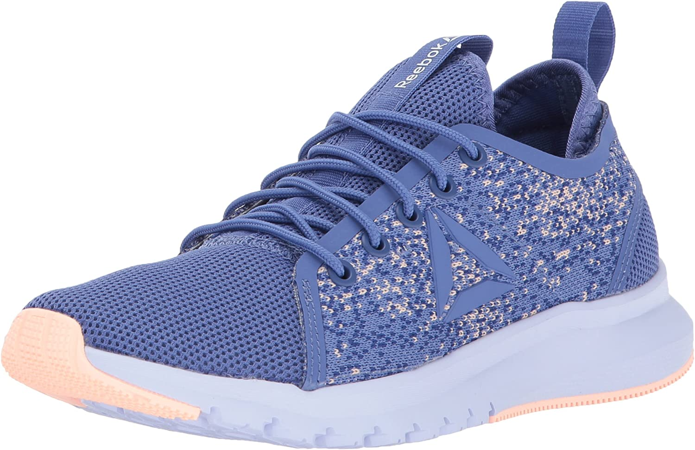 Reebok Women s Plus LITE TI Track Shoe