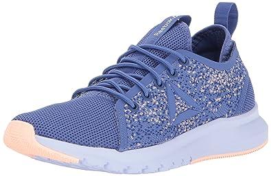 Reebok Women's Plus Lite Ti Track Shoe: Amazon.co.uk: Shoes
