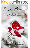 Simple Blessings: A Short Sequel to The Soldier's Secret