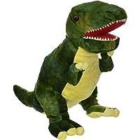 The Puppet Company - Dinosaurios Bebé - Tirano saurio Rex
