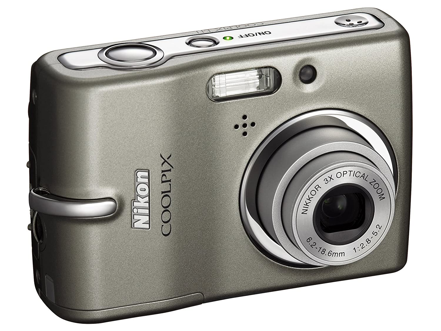 manual nikon coolpix l11 user guide manual that easy to read u2022 rh mobiservicemanual today