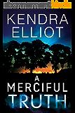 A Merciful Truth (Mercy Kilpatrick Book 2) (English Edition)