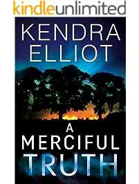A Merciful Truth (Mercy Kilpatrick Book 2)