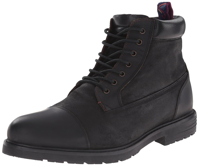 Buy Ted Baker Men's Gindal Winter Boot