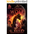 The Dying Wolf (The Familiar Empire Book 2)