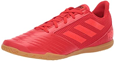 1ad9c5283 adidas Men s Predator 19.4 Indoor SALA