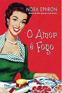 Meu Pescoço É Um Horror - 9788532521477 - Livros na Amazon Brasil 02073d07f8