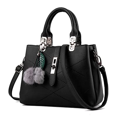 Gentil Cadier Womens Designer Purses And Handbags Ladies Tote Bags