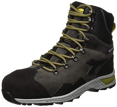 8498700a4f Diadora Unisex Adults' 701.173537_80004 Safety Shoes: Amazon.co.uk ...