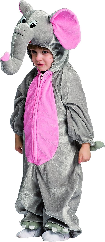 Joker - Disfraz infantil (J458-000): Amazon.es: Ropa y accesorios