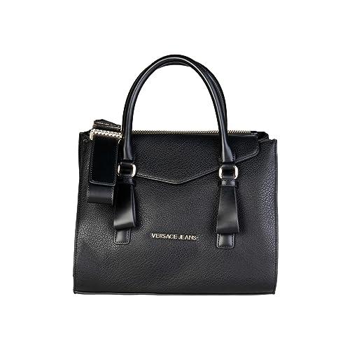 Gli amanti dello shopping e Womens borse a tracolla 3a336d61b19