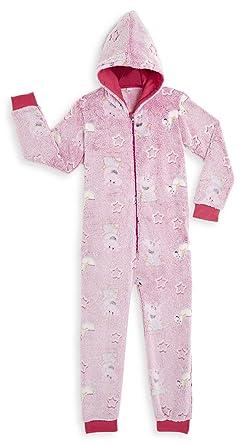 Peppa Pig con Glitter Colore: Rosa in Cotone Senza Maniche Vestito per Bambina