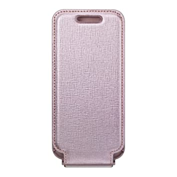 Samsung Genuine Tocco Lite Premium Flip Case For S5230 Amazon