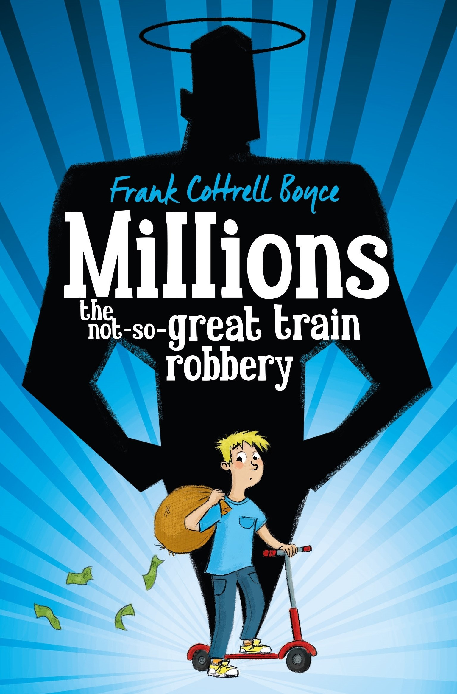 Image result for millions book