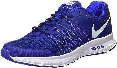 newest 71574 83e1a Nike Air Relentless 6, Chaussures de Running Homme, 42 EU