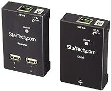 StarTech EXT