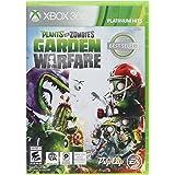 Plants vs Zombies PS4 - solo para juego Online con xbox live. - Xbox 360 Classics Edition