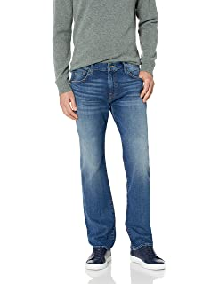 Women's Clothing Light Summer Weight Denim New Fashion Seven For All Mankind Ladies Jeans In Washed Black