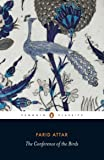 The Conference of the Birds (Penguin Classics)