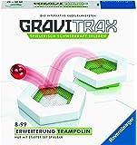 GraviTrax 27613 trampoline toy, multi-colour