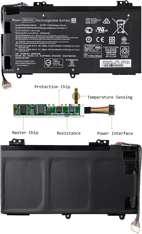 Li-ion Replacement Battery Pack Bionx DiamondSony konion us18650-v3 11s3p 40v 6,7ah