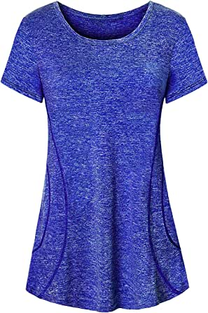 Cucuchy Womens Sleeveless Chiffon Blouses Double Layers Casual Tank Tunic Top