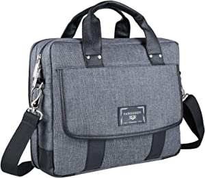 13.3 14 Inch Laptop Bag for Dell Inspiron 7390 5400, Latitude 3310 3410 5300 5310 5400 5410 5411, 5424 Rugged, E5470 7310 7400 7410 9410, Vostro 5401 5490, XPS 7390 9300