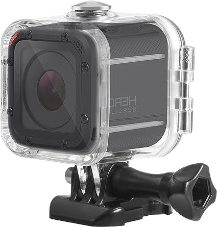Deyard S 01 Wasserdicht Gehäuse Case Für Gopro Hero 5 Kamera