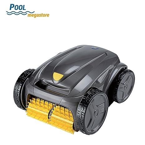Zodiac Vortex OV 330010673-18465 Robot para piscina, aspirador ...
