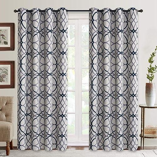 Best window curtain panel: Curtains Window Curtain Panel