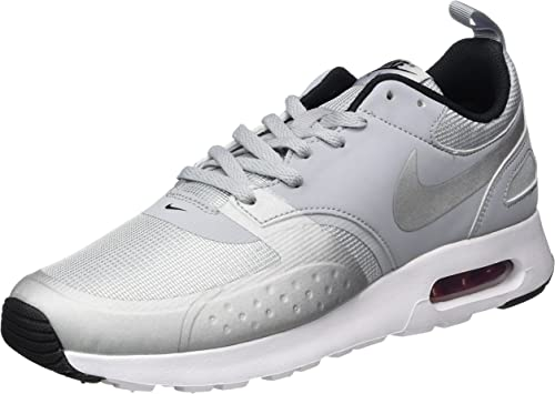 Nike Air Max Vision Prime, Baskets Homme