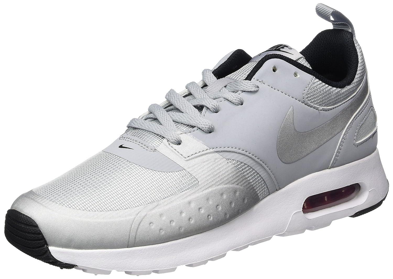 TALLA 39 EU. Nike Air MAX Vision PRM, Zapatillas de Running para Hombre