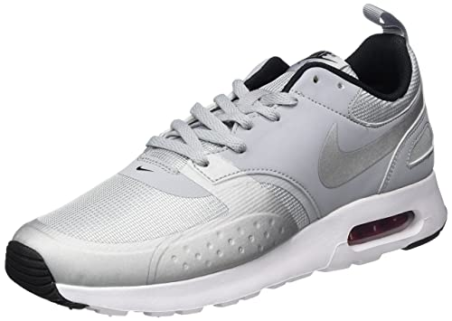 sélection premium 90ba3 44336 Nike Air Max Vision Premium, Sneakers Basses Homme