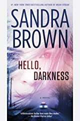 Hello, Darkness Kindle Edition