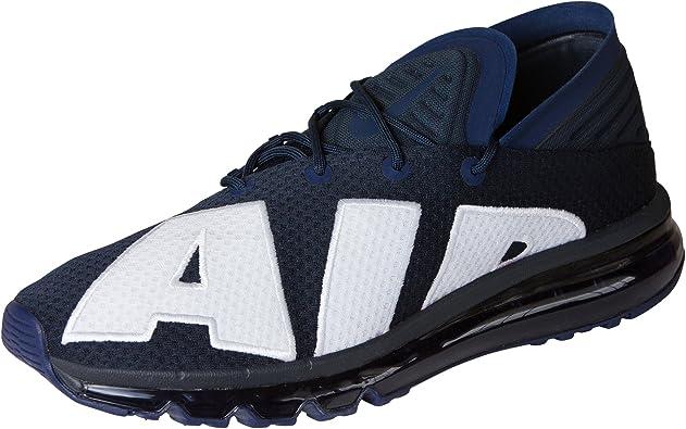 air max flair dark