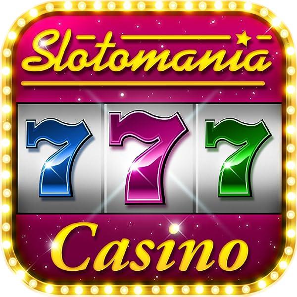 crazy moose casino pasco wa Slot Machine